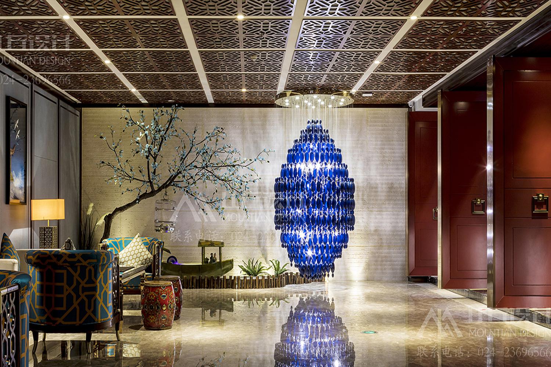 扬州永利温泉度假酒店